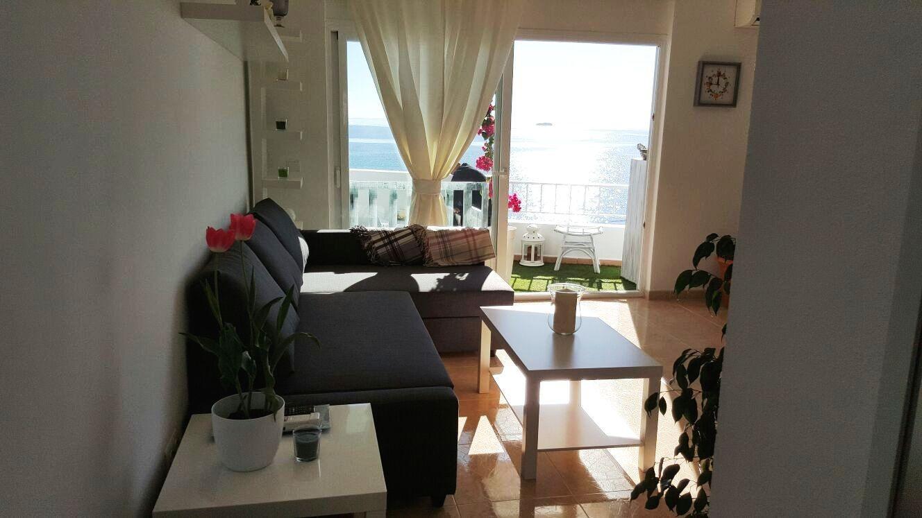 Wohnung zur miete in playa d 39 en bossa ibiza ref for Wohnung zur miete